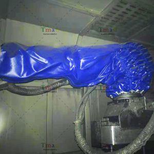 发那科R2000IC防水清洗防护服