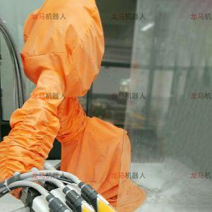 川崎 RS20N 喷涂防护服