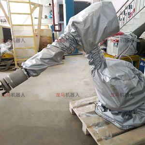 ABB IRB2600-20/165 防水清洗防护服