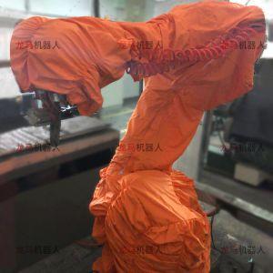 ABB IRB5350 防尘耐磨防护服